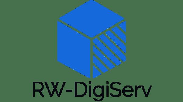 RW-DigiServ